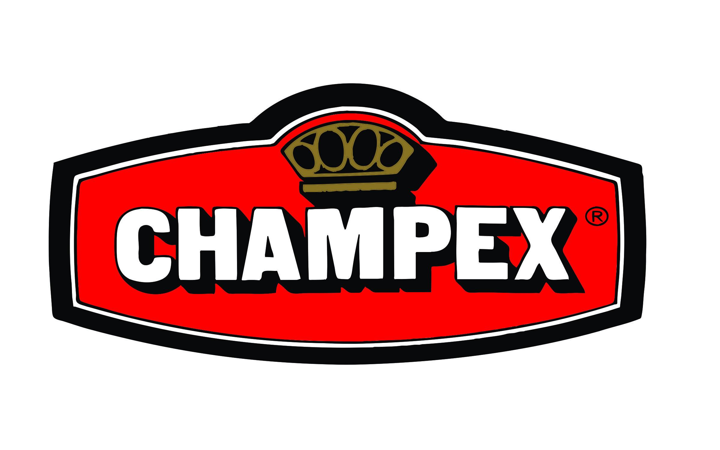 Champex