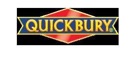 Quickbury