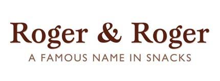Roger & Roger